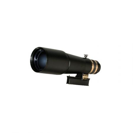 Apochromatický refraktor TeleVue 60/360 TV60 OTA