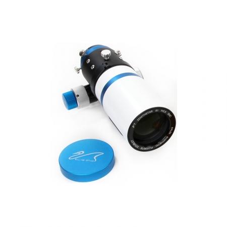 Apochromatický refraktor William Optics 61/360 ZenithStar 61 Blue OTA