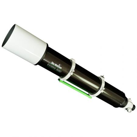 Apochromatický refraktor Sky-Watcher 150/1200 EvoStar ED OTA