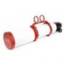 Apochromatický refraktor William Optics 126/970 ZenithStar 126 Red OTA