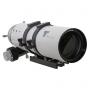 Apochromatický refraktor Teleskop-Service 72/432 FPL53 Photoline OTA