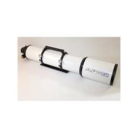 Apochromatický refraktor APM 152/1200 ED 1:10 OTA