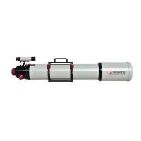 Apochromatický refraktor Agema Optics 130/1040 SD 130 F8 OTA