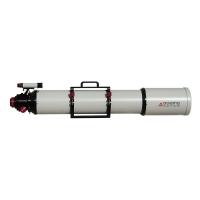Apochromatický refraktor Agema Optics 150/1200 SD 150 F8 OTA