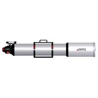 Apochromatický refraktor Agema Optics 180/1620 SD 180 F9 OTA