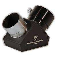 """Diagonální zrcátko Teleskop-Service 90° dielectric 1.25"""""""