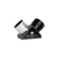 Diagonální zrcátko Teleskop-Service Diagonal mirror 90°, dielectric full coating, 2'' Quartzprotection