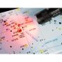 Svítilna Explore Scientific Astro R-Lite