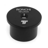 """Kolimační okulár Teleskop-Service Ronchi 1.25"""""""