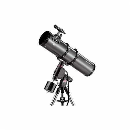 Hvězdářský dalekohled Orion N 203/1000 Sirius HEQ-5 GoTo
