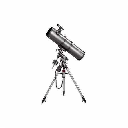 Hvězdářský dalekohled Orion N 203/1000 SkyViewPro EQ-5 GoTo