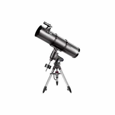 Hvězdářský dalekohled Orion N 254/1200 Atlas EQ-6 GoTo
