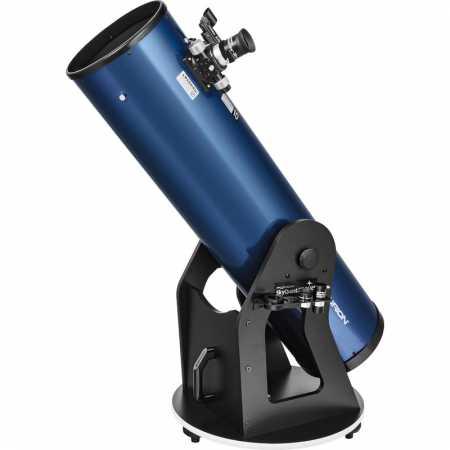 Hvězdářský dalekohled Orion N 254/1200 SkyQuest XT10 PLUS DOB