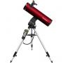 Hvězdářský dalekohled Orion N 130/650 StarSeeker IV AZ SynScan-GoTo