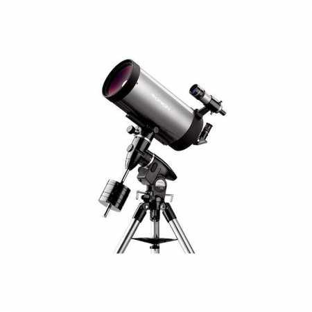 Hvězdářský dalekohled Orion Maksutov MC 180/2700 SkyView Pro EQ-5