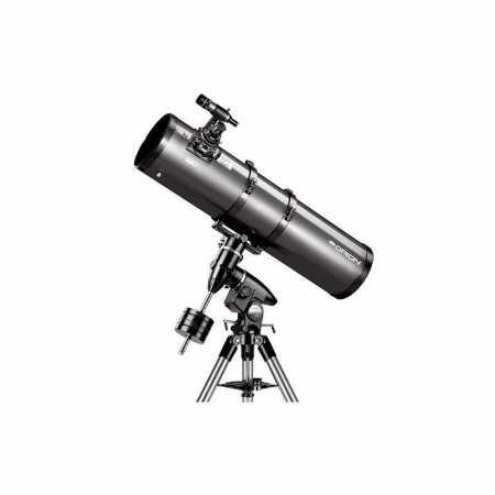 Hvězdářský dalekohled Orion N 203/1000 SkyViewPro EQ-5