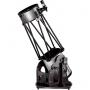 Hvězdářský dalekohled Orion N 356/1650 SkyQuest XX14i TrussTube Intelliscope DOB Set