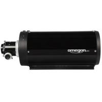 Hvězdářský dalekohled Omegon Cassegrain Pro CC 154/1848 OTA