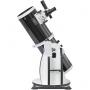 Hvězdářský dalekohled Omegon Push+ mini N 150/750 Skywatcher
