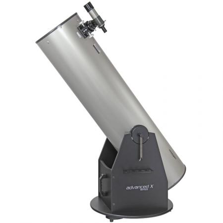 Hvězdářský dalekohled Omegon Advanced X 304/1500 Dobson