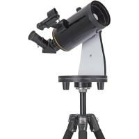 Hvězdářský dalekohled Omegon MightyMak 90 Titania