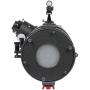 Hvězdářský dalekohled Omegon Push+ mini N 150/750 Pro