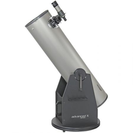 Hvězdářský dalekohled Omegon Advanced X 254/1250 Dobson