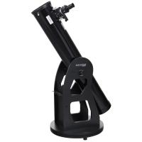 Hvězdářský dalekohled Omegon Advanced N 152/1200