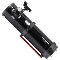 Hvězdářský dalekohled Omegon Newton N 153/750 OTA