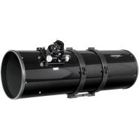 Hvězdářský dalekohled Omegon Astrograph 254/1016 OTA