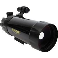 Hvězdářský dalekohled Omegon Maksutov MC 90/1250 OTA
