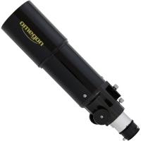 Hvězdářský dalekohled Omegon AC 80/400 OTA