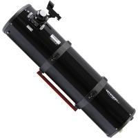 Hvězdářský dalekohled Omegon Newton N 203/1000 OTA