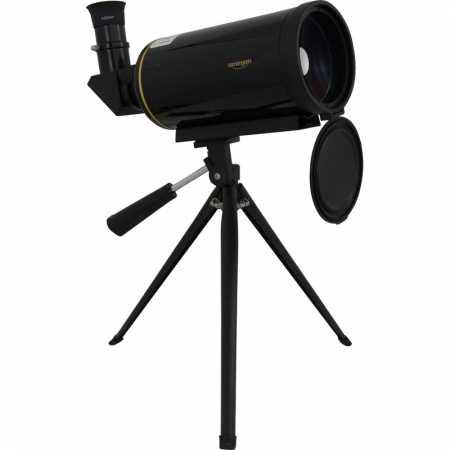 Hvězdářský dalekohled Omegon Maksutov MightyMak 80/900 AZ