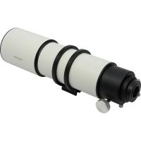 Hvězdářský dalekohled Omegon 90/500 OTA