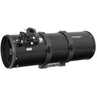 Hvězdářský dalekohled Omegon Astrograph 203/800 OTA
