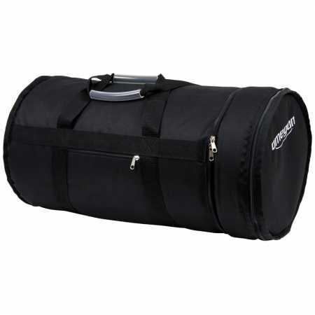 Omegon Carrying bag transport case for 8'' SCT OTAs