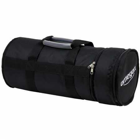 Omegon Carrying bag transport case for SCT 6'' OTAs