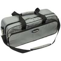 Omegon transport bag for accessories