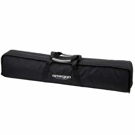 """Omegon transport bag for tubes/optics 4"""""""