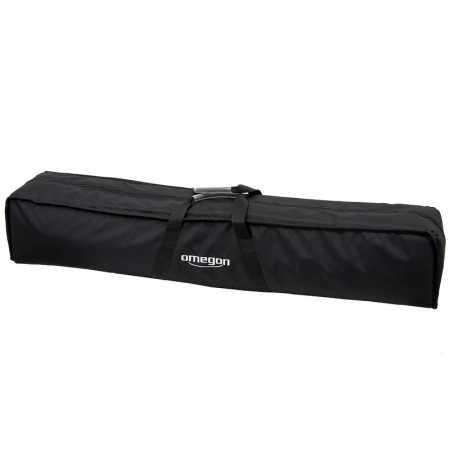 """Omegon Carrying bag Transport case for 6"""" OTAs"""