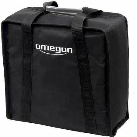 Omegon transport bag for EQ 6 mount