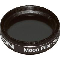 Filtr Orion Moon, 25% Transmission, 1,25''