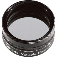 Filtr Orion Variable Polarizer 1.25''