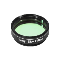 Filtr Omegon 1.25'' deep sky