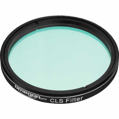 Filtr Omegon Pro 2″ CLS