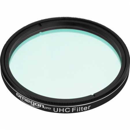 Filtr Omegon Pro 2″ UHC