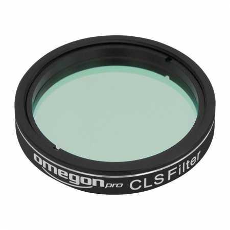 Filtr Omegon Pro 1,25″ CLS