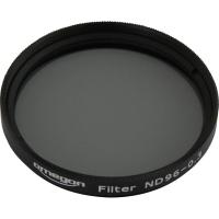 Filtr Omegon Premium-Moon 50% Transmission 2''