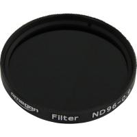 Filtr Omegon Premium Moon 13% transmission 2''